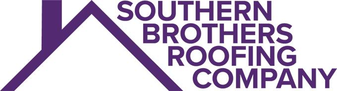 logo-purple-2x